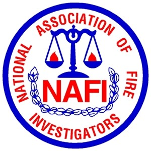National Association of Fire Investigators